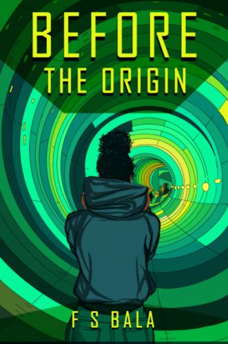 Before the Origin