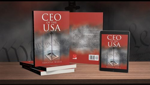 CEO of the USA