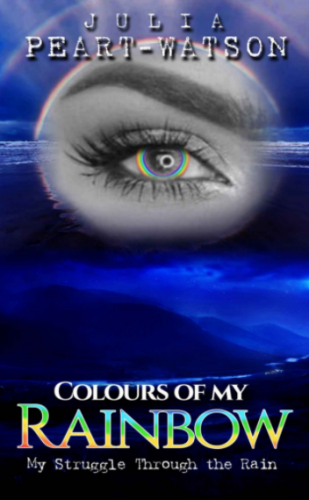 Colours of my Rainbow